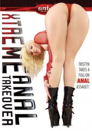 Watch Xtreme Anal Takeover Video On Demand from Sinful Entertainment!