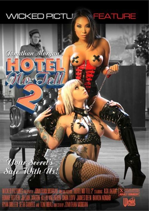 New Porn Dvds 58