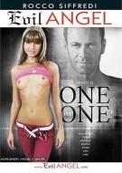 Rocco One On One #2 Porn Movie