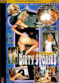 Dirty Stories Vol. 4 Porn Movie
