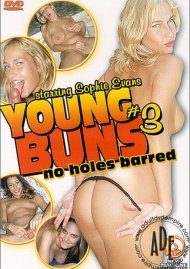 Young Buns #3 Porn Movie