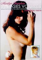 Marilyn Chambers Fantasies: Volume 1 Porn Movie