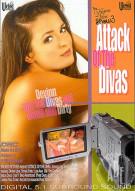 Devinn Lane Show Episode 3, The Porn Movie