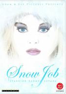 Snow Job Porn Movie