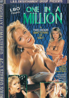 One in a Million Porn Video