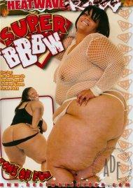 Super BBBW Porn Movie