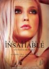 Brea Bennett Insatiable Porn Movie