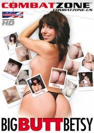 Big Butt Betsy Porn Movie