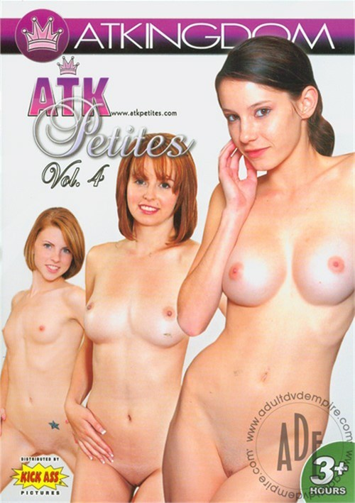ATK Petites 4