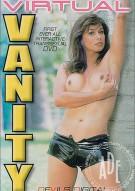 Virtual Vanity Porn Video