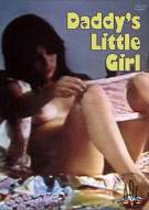 Daddy's Little Girl Porn Video