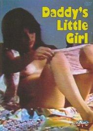Daddys Little Girl Porn Video