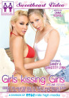 Girls Kissing Girls Vol. 11 Porn Movie