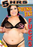 Young Fat Fucks Porn Movie