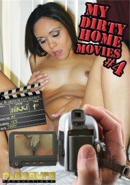 My Dirty Home Movies 4 Porn Video