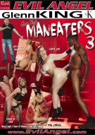 Maneaters 3 Porn Video