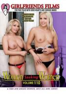 Women Seeking Women Vol. 110 Porn Video