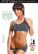 Gym Cuties Vol. 1 Porn Movie