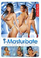 iMasturbate Porn Movie
