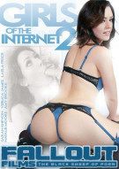 Girls Of The Internet 2 Porn Movie