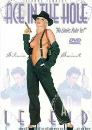 Ace in the Hole Porn Movie