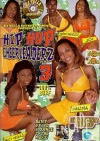 Hip Hop Cheerleaderz 3 Porn Movie