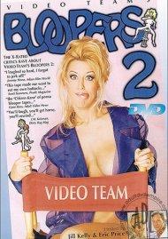 Bloopers 2 Porn Movie