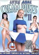 Little Anal Cream Puffs #11 Porn Movie