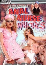 Anal Nurse Whores Porn Movie