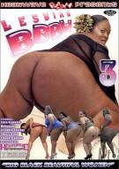 Lesbian BBBW 3 Porn Movie