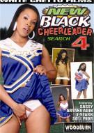 New Black Cheerleader Search 4 Porn Movie