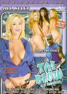 Tai Blow Job Porn Movie