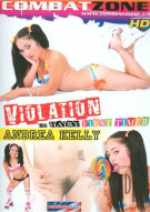 Violation Of Hairy First Timer Andrea Kelly Porn Video