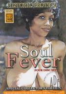 Soul Fever Porn Movie