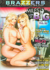 MILFS Like It Big Vol. 10 Porn Movie