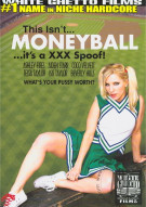 This Isnt Moneyball... Its A XXX Spoof! Porn Movie