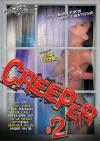 Creeper 2 Porn Movie