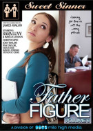 Father Figure Vol. 6 Porn Video