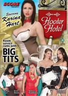 Hooter Hotel Porn Movie