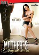 Mothers Temptations, A Porn Movie