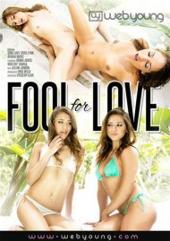 Fool For Love Porn Movie