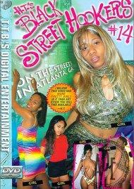 Black Street Hookers 14 Porn Movie