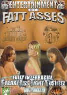 Fatt Asses Porn Movie