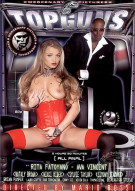 Top Guns (Mercenary Pictures) Porn Movie