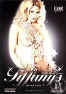 Tiffanys Porn Movie