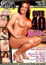 Over 40 Milfs Porn Video