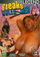 Freaks Unleashed Porn Movie