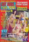 Hot Bods & Tail Pipe Vol.2 Porn Movie