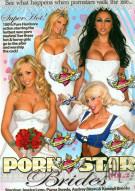 Porn Star Brides Vol. 2 Porn Movie