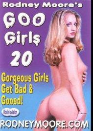 Rodney Moores Goo Girls 20 Porn Video